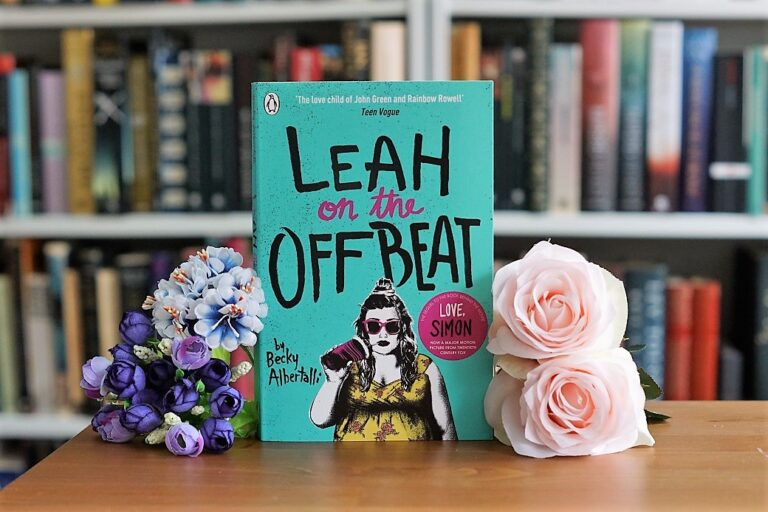 leah-on-the-offbeat