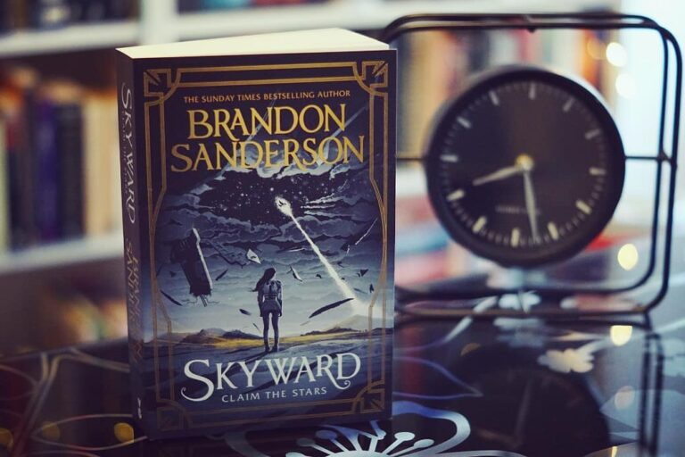 skyward-picture