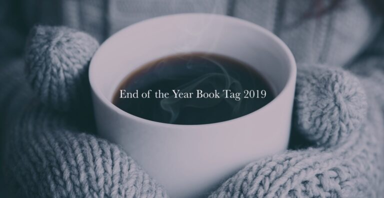 end of the year feature image
