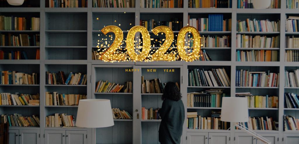 2020 reading goals img