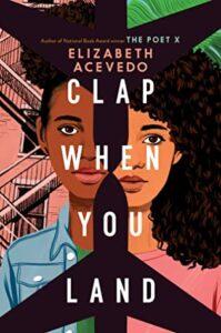 clap-when-you-land