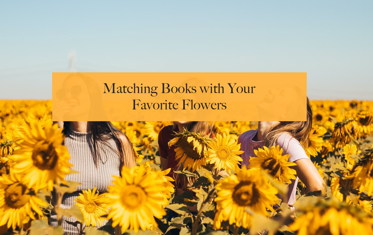 matching-books-with-flowers