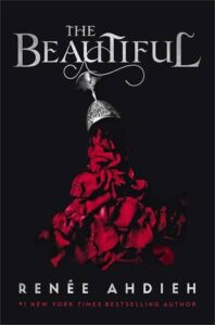 the-beautiful-book-cover